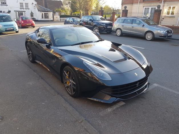 Ferrari F12 Spotted.jpg